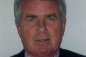 CV6 Therapeutics Appoints Richard Milliken as Board Chairman