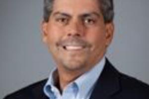 CV6 Therapeutics Appoints Chris Rivera to Board
